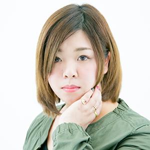 Mami Horiuchi002 のコピー